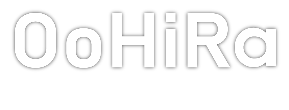 OoHiRa 大平自動車|いつもくるまとともに